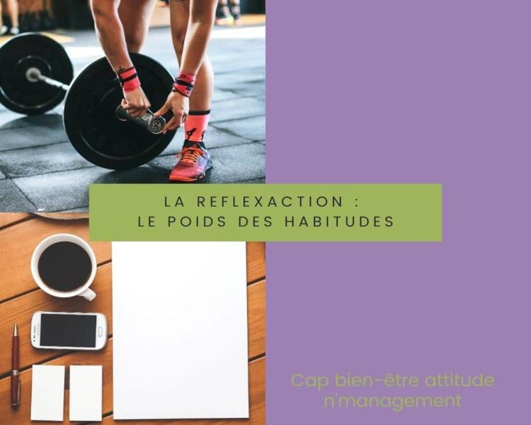 focus-sur-la-reflexaction-cap-d-etre-soi
