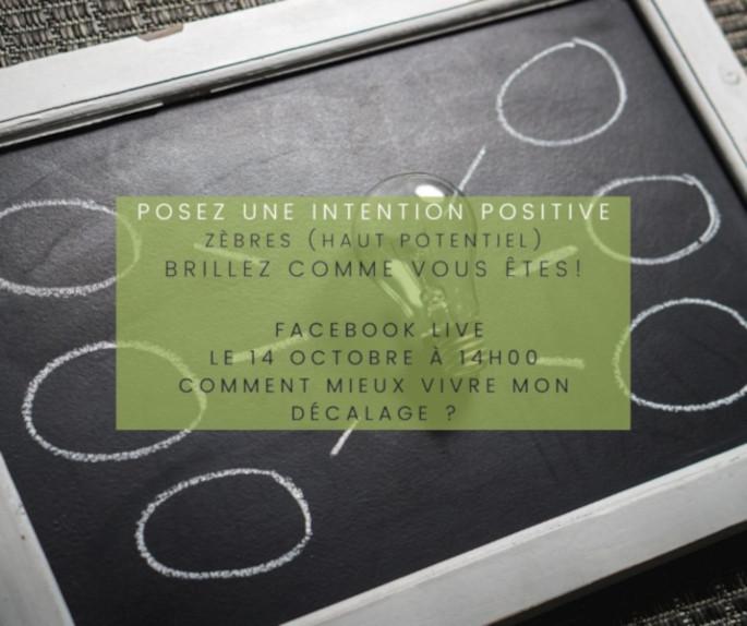 posez-une-intention-positive-facebook-live-decalage-zebre-cap-d-etre-soi