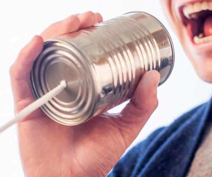 Prendre sa place au travail : une communication fluide et honnête