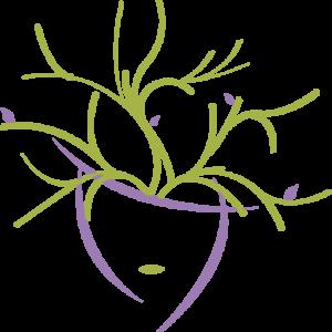 cap-d-etre-soi-2-logo