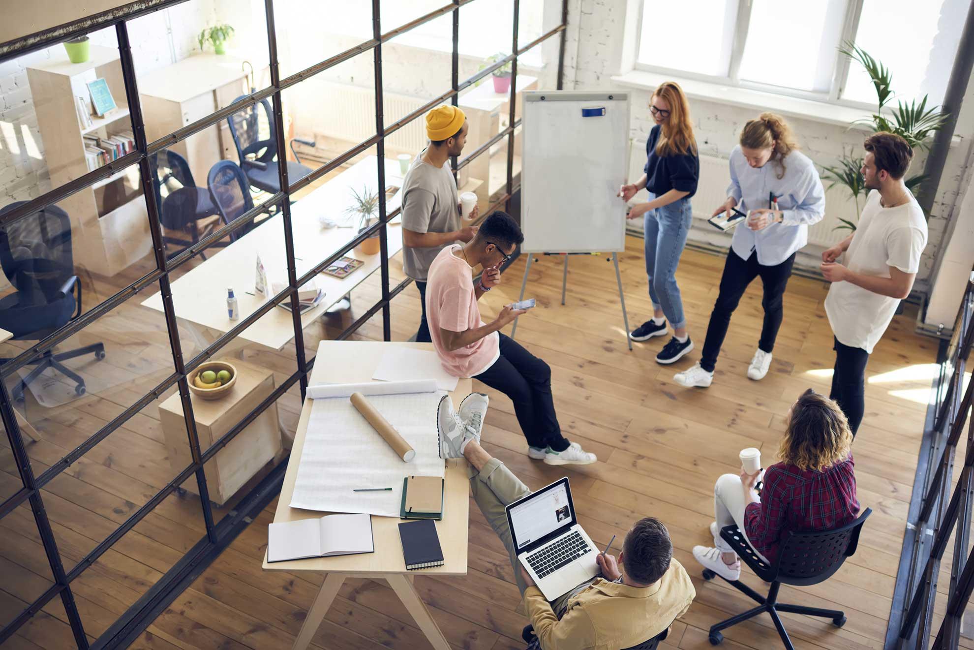 formation-management-responsabilite-et-intelligence-collective-cap-d-etre-soi-