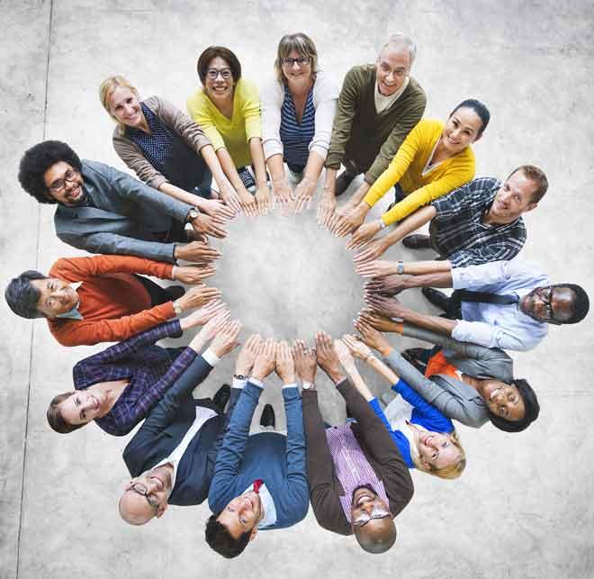 le-management-coaching-d-equipe-cap-d-etre-soi-