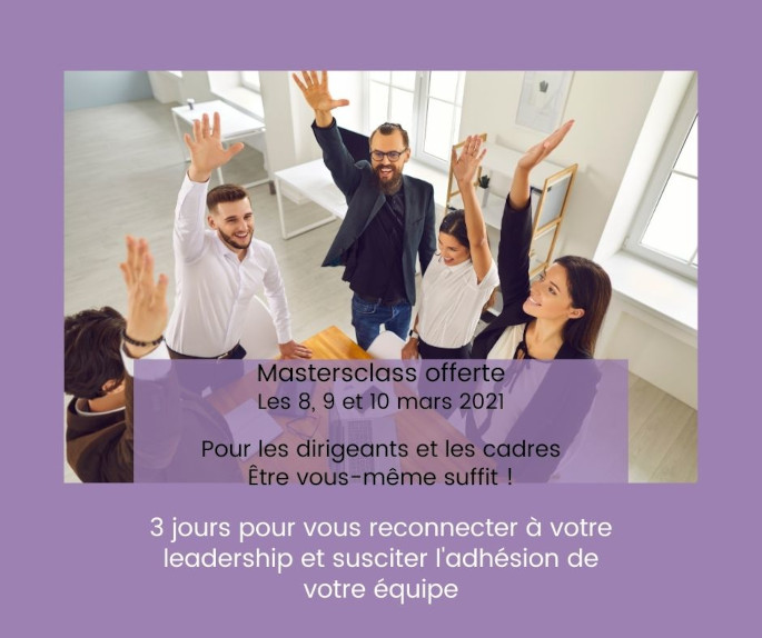 masterclass-dirigeant-cadre-032021-cap-detre-soi
