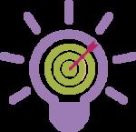 objectifs-theoriques-et-pratiques-formation-cap-d-etre-soi-petit-format