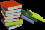 programme-formations-cap-d-etre-soi