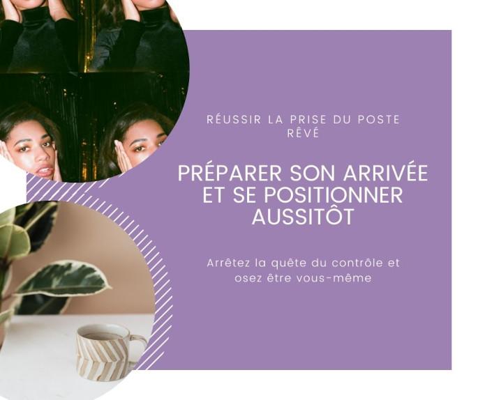 article-preparer-son-arrivée-se-positionner-aussitôt-cap-detre-soi 042021