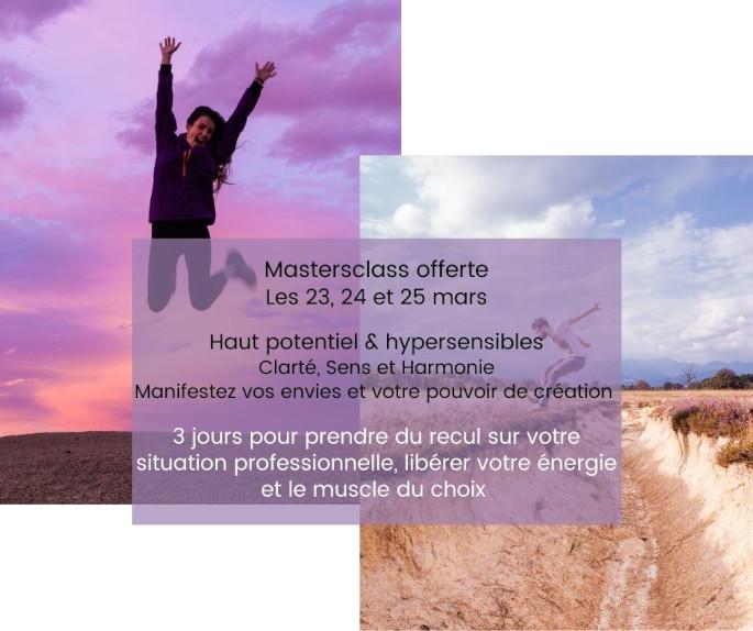 masterclass-haut-potentiel-sens-clarte-harmonie-032021-cap-detre-soi
