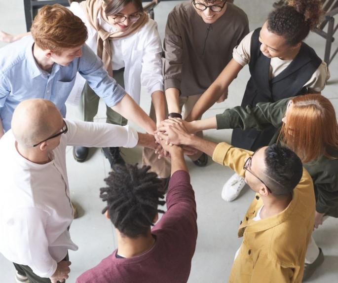 comment se conncter ou reconnecter à son leadership